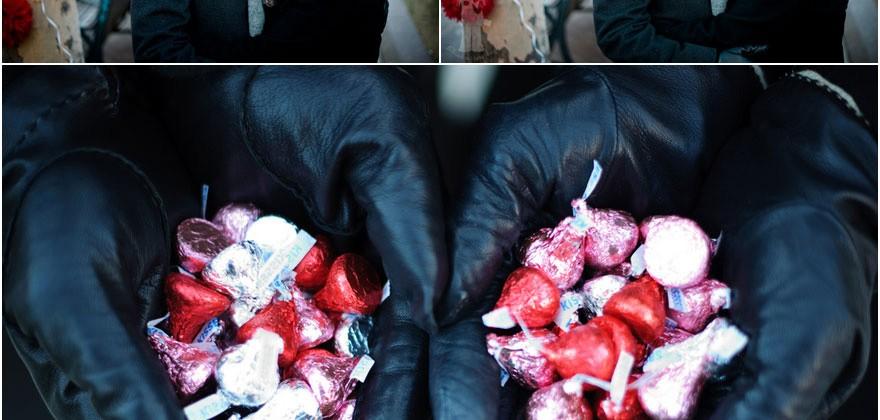 ♥ Valentine's Schmalentine's ♥