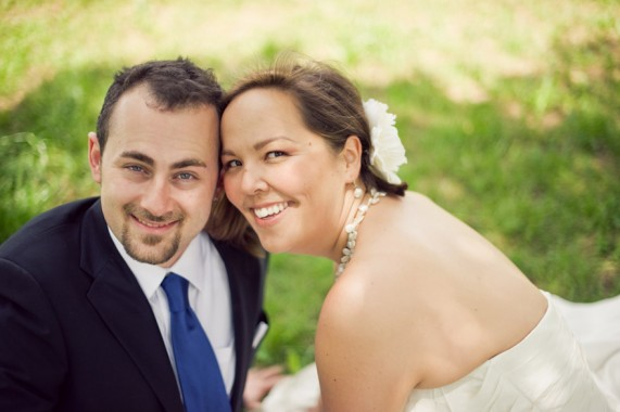 Janice + Chris :: A Wedding in Tuscany pt 4