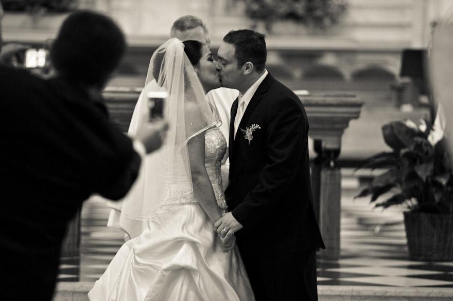 Boston Wedding Photographer Alexandra Roberts