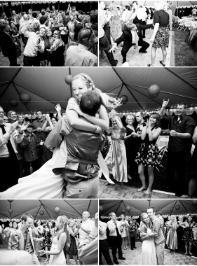 Chantel & Mikey - McMenamins Grand Lodge - Portland, Oregon wedding photographer