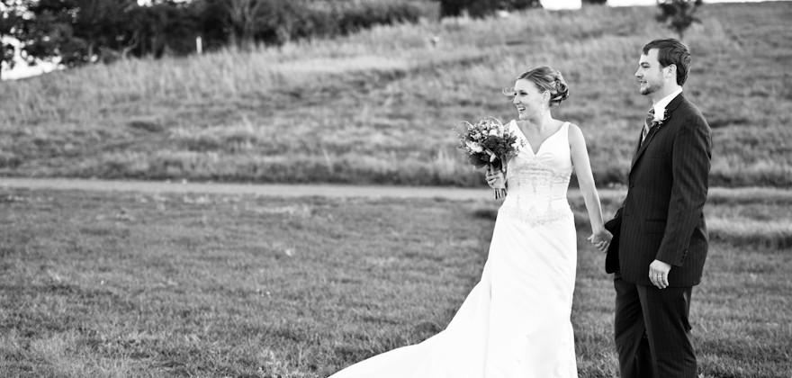 Erin:Elliott:Married