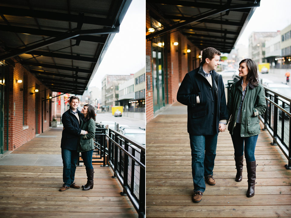 pearl district engagement