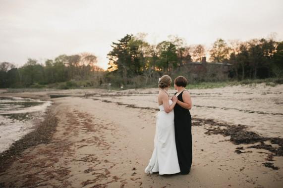 Kelli-Beth & Angela