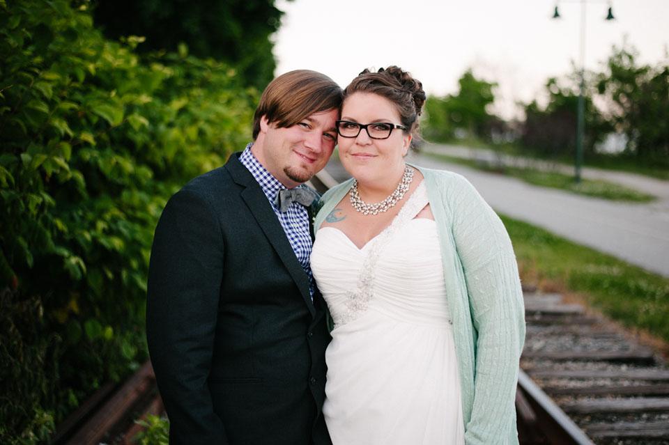 portland wedding (1)