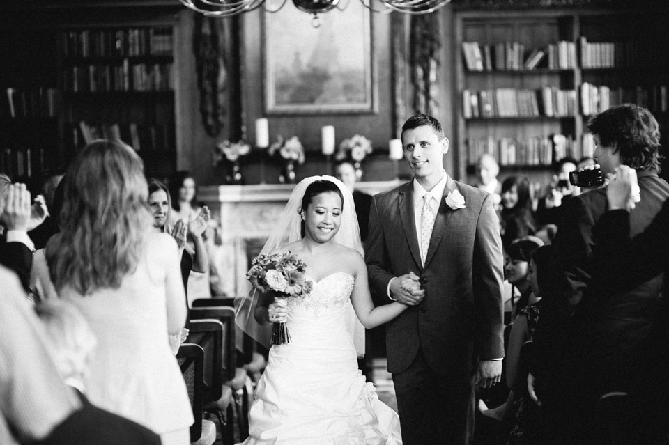 hampshire house wedding