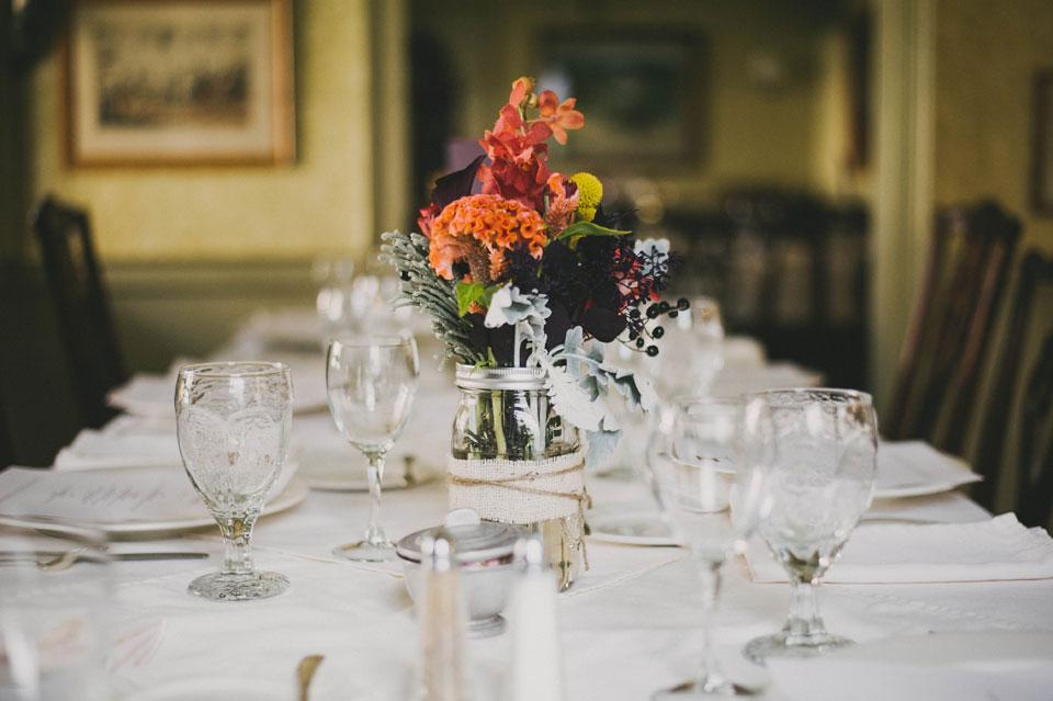 grafton inn wedding