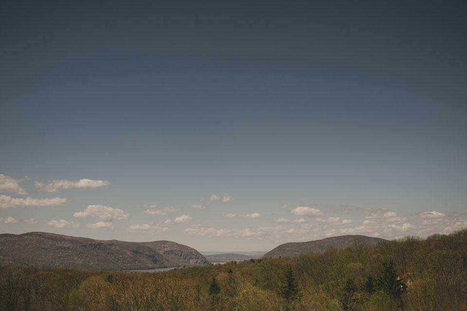 hudson valley highlands