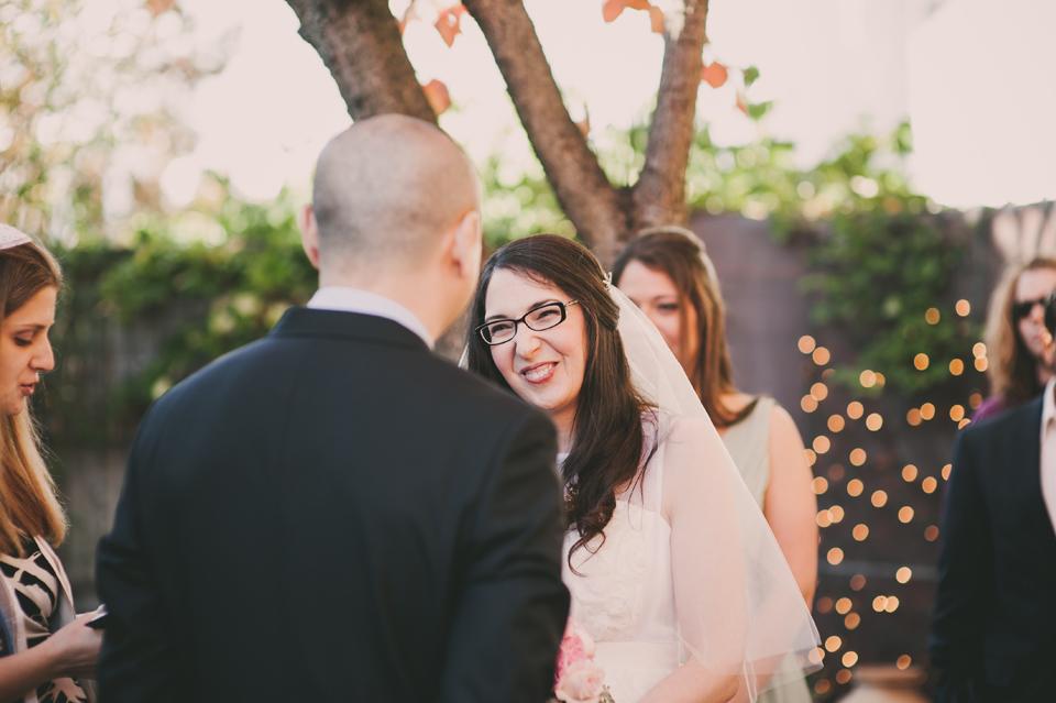 oleana garden wedding