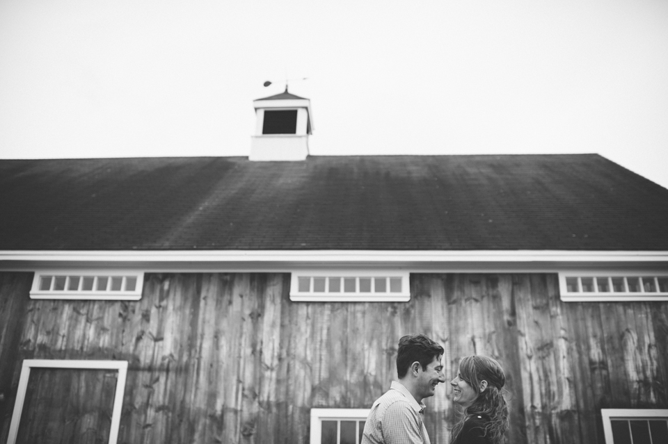 new england wedding photographer alexandra roberts