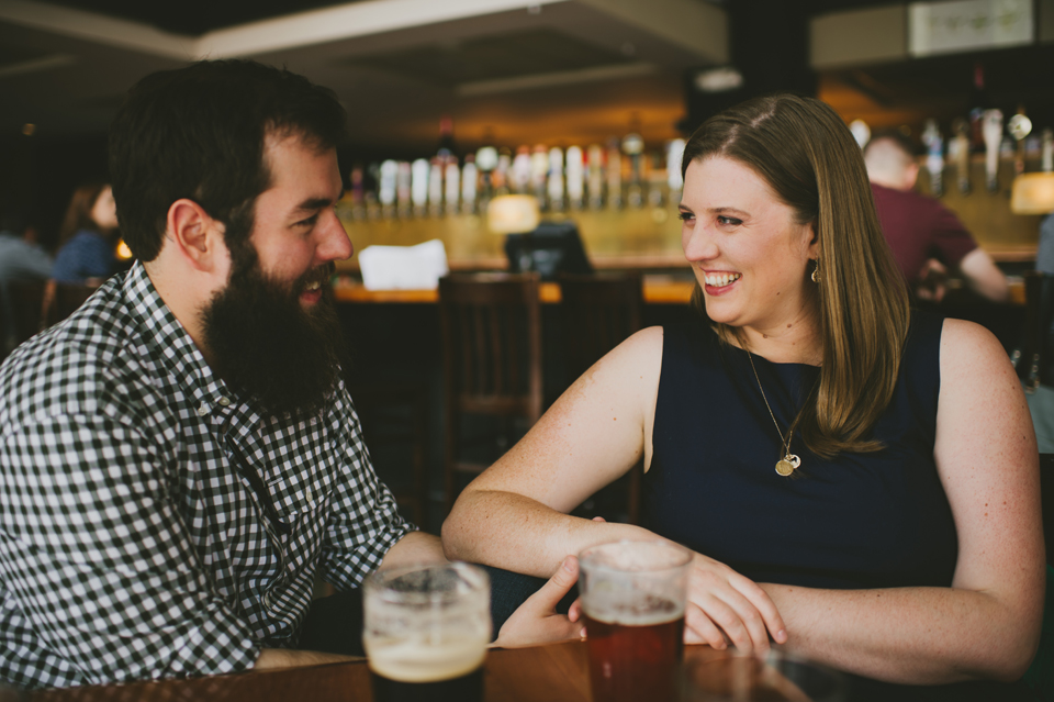 meadhall engagement