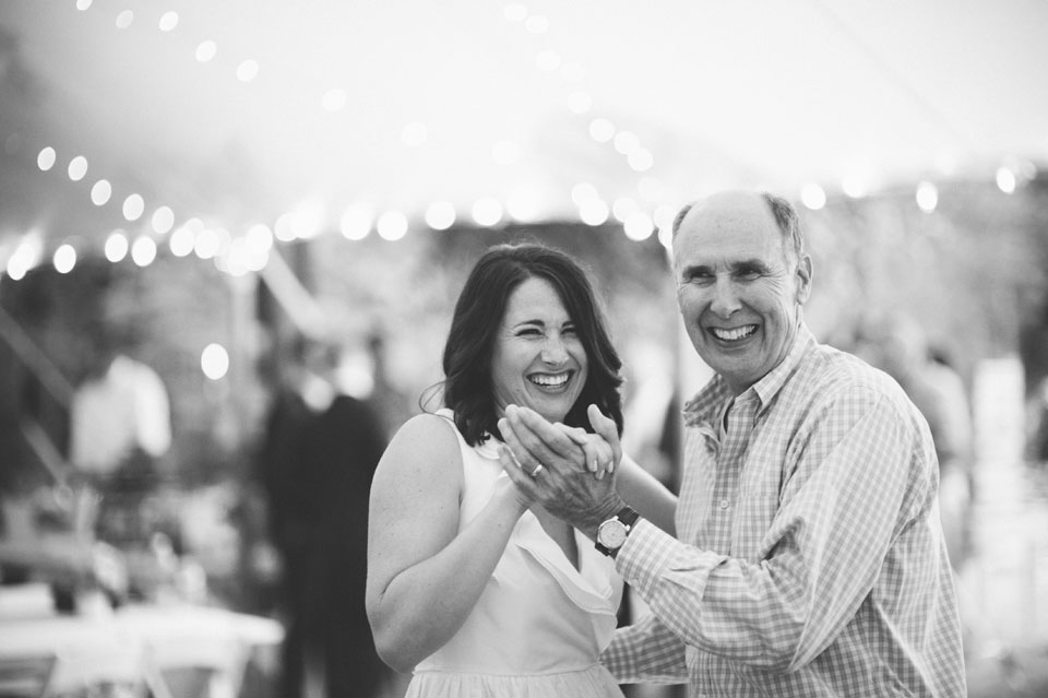 laughing loon wedding photography