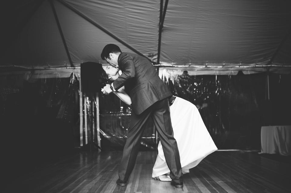 Sakonnet Vineyard Wedding photographer