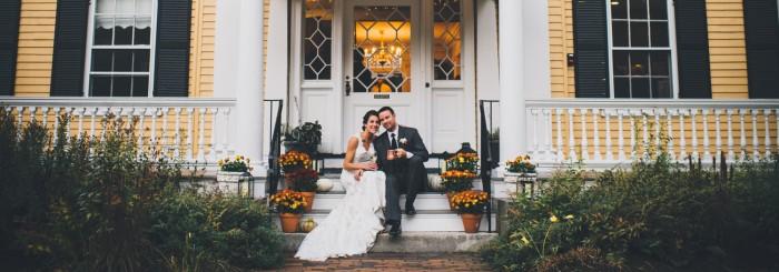 Lauren & Tyler