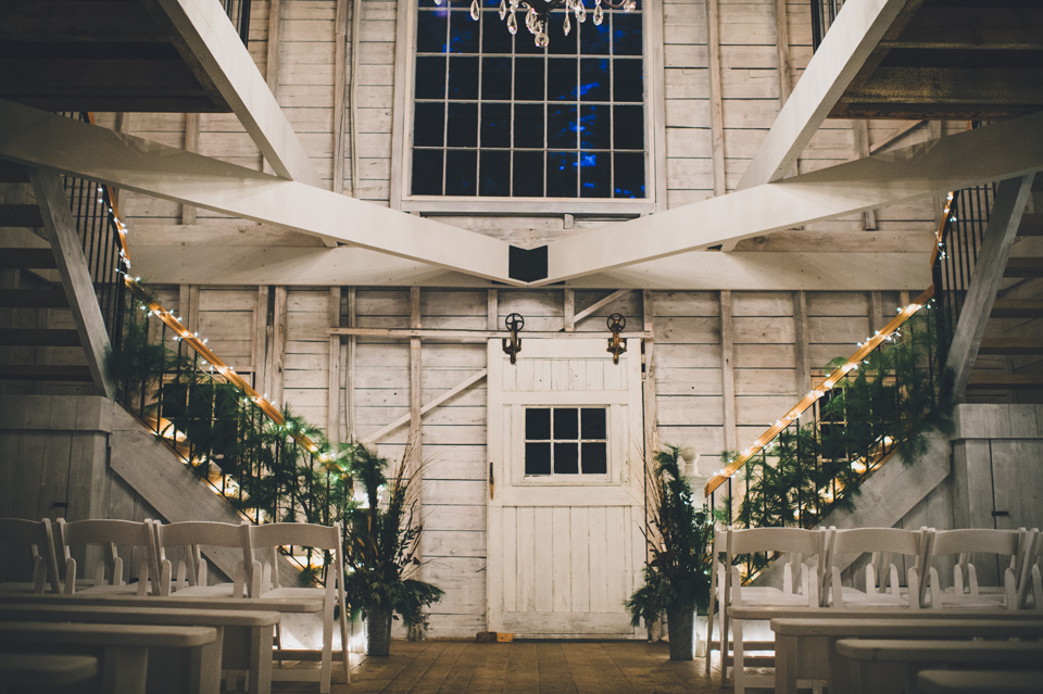 Alexandra Roberts Boston Ma New England Wedding