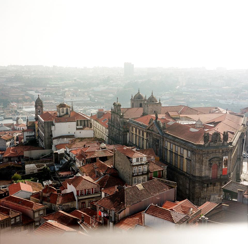 Oporto photographer