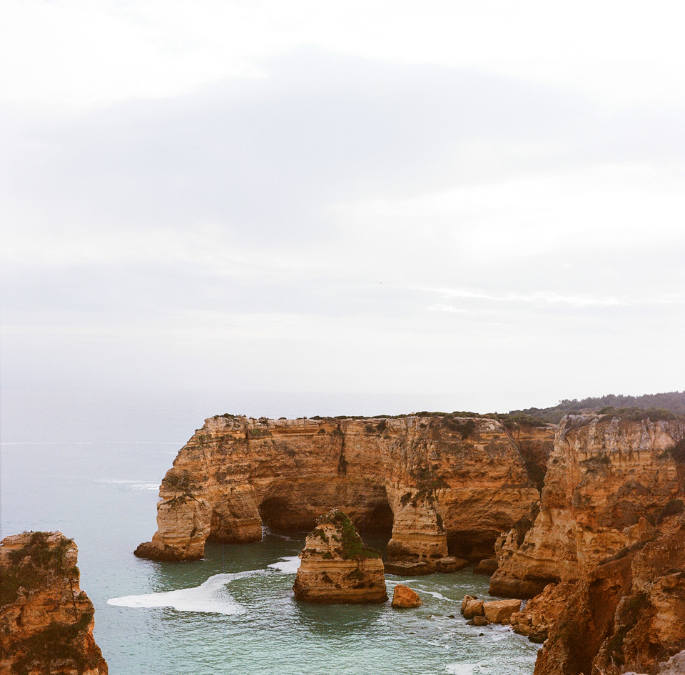 Algarve, Portugal photographer