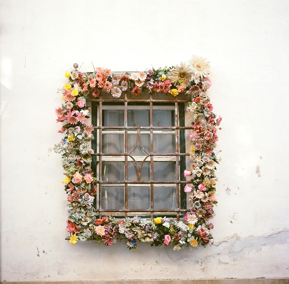 destination wedding photographer Obidos Portugal