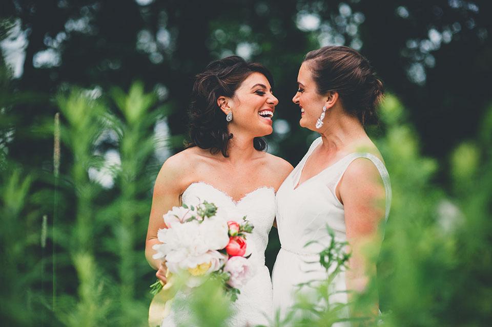 Kailyn and alex wedding