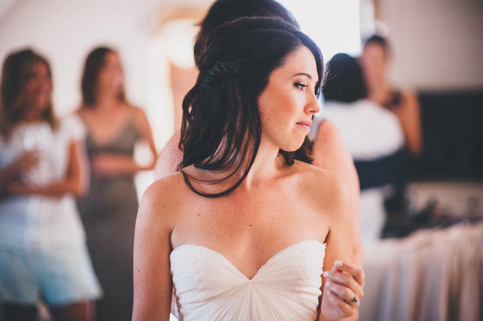 provincetown-wedding-008