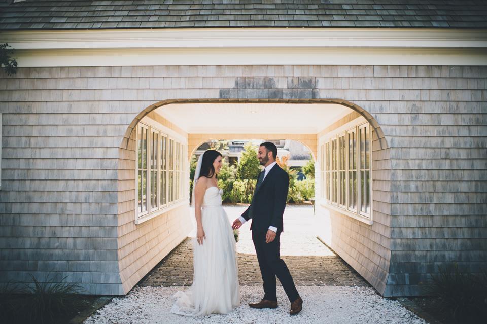 provincetown-wedding-014