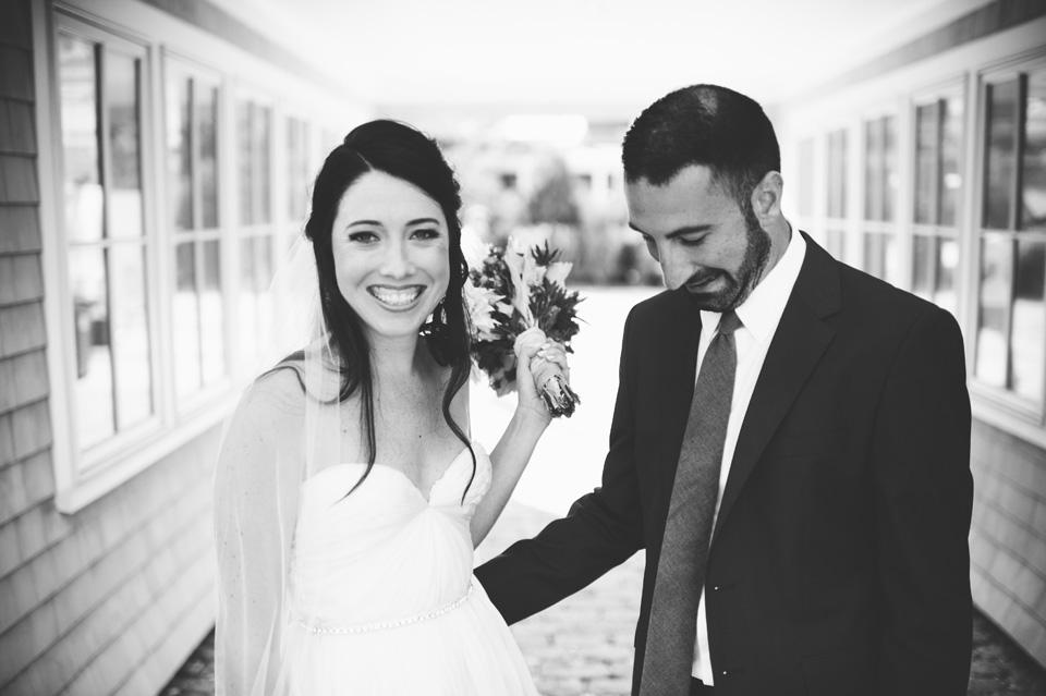 provincetown-wedding-017