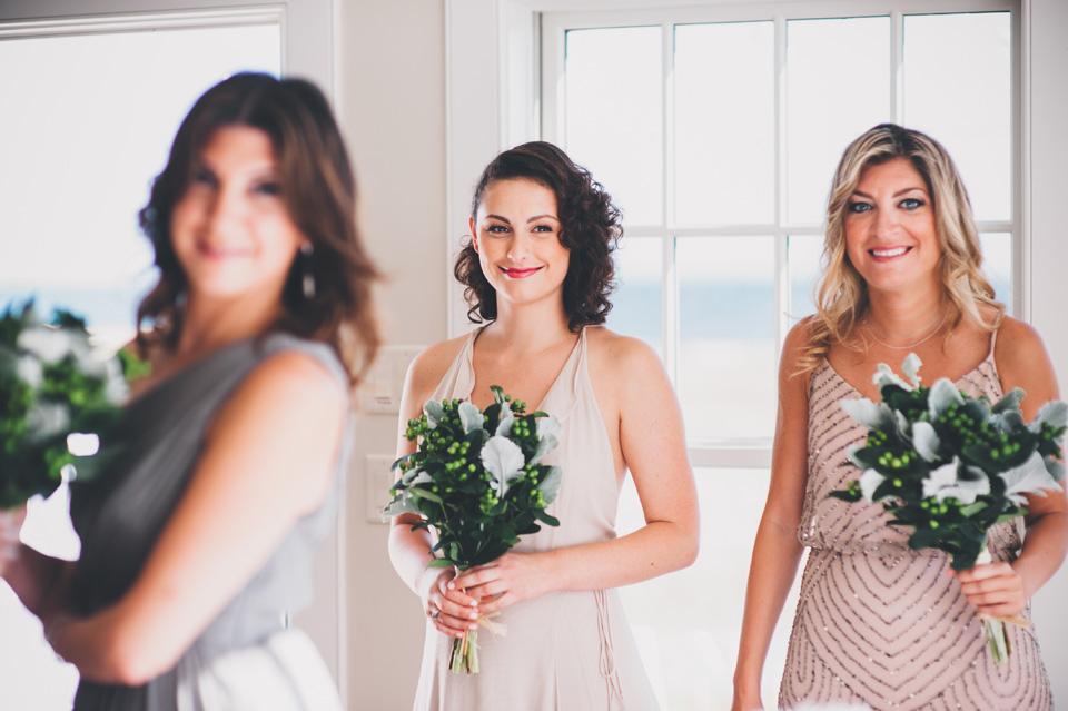 provincetown-wedding-021