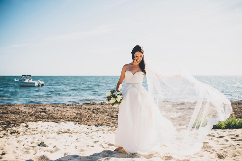 provincetown-wedding-022