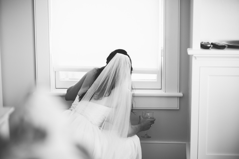 provincetown-wedding-031