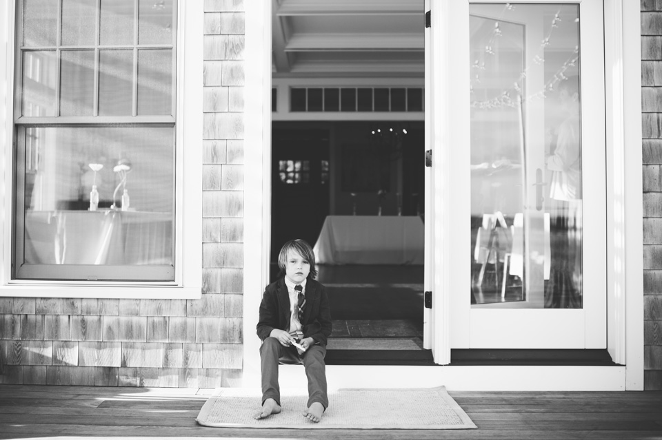 provincetown-wedding-033