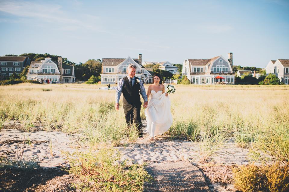 provincetown-wedding-038