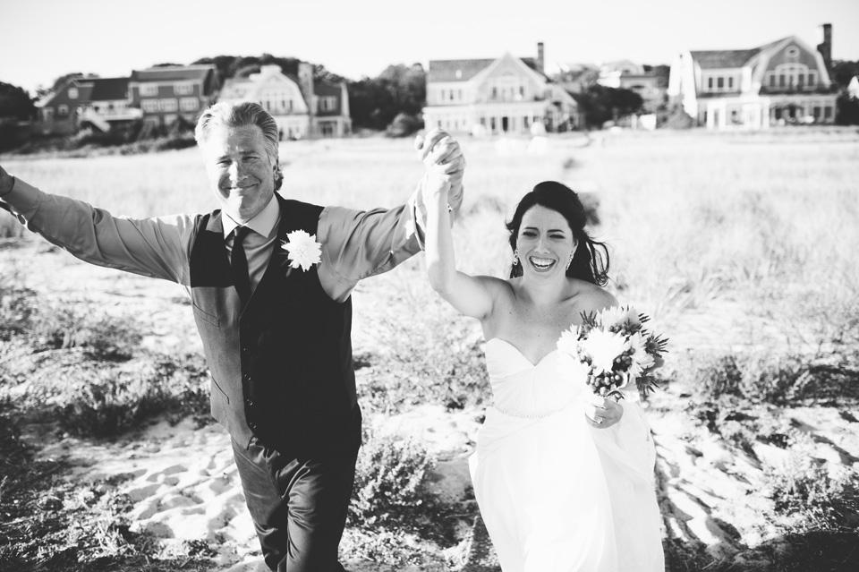 provincetown-wedding-039