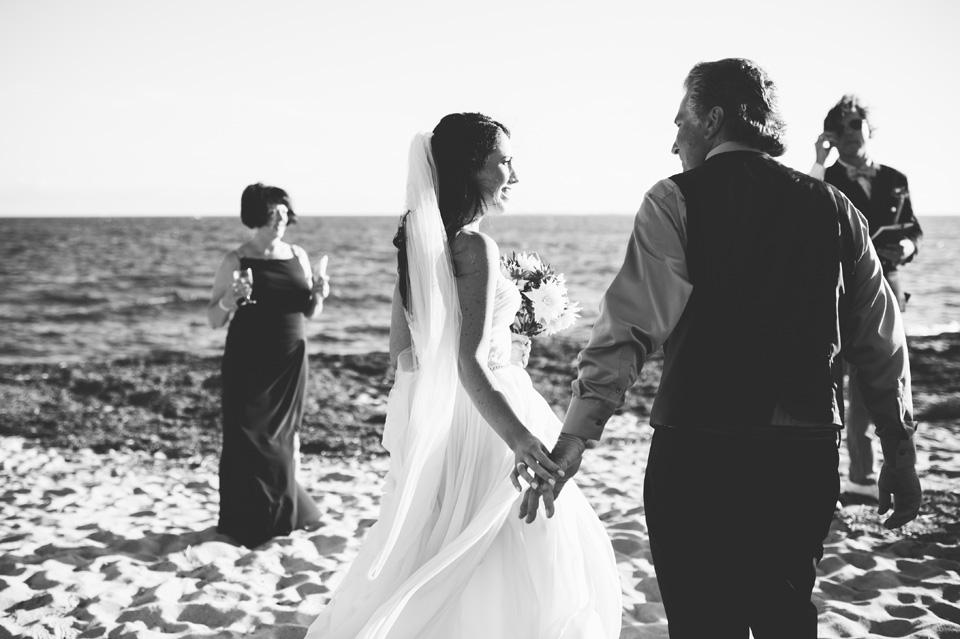 provincetown-wedding-040