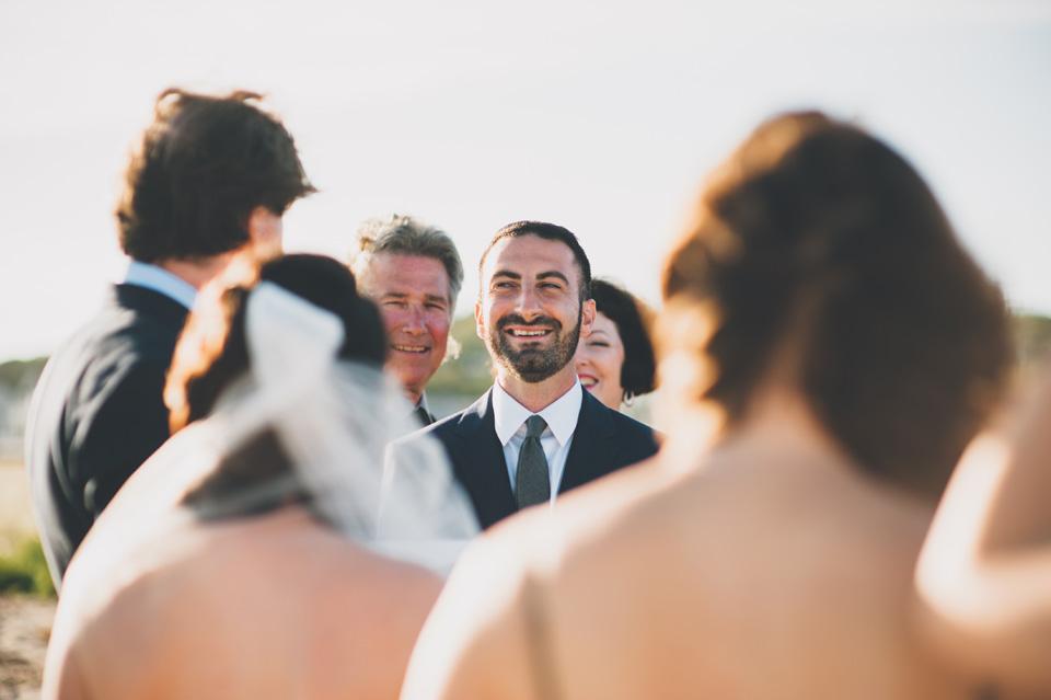 provincetown-wedding-044