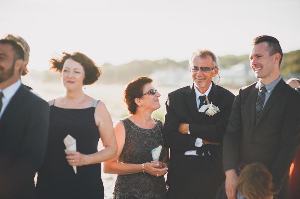 provincetown-wedding-045