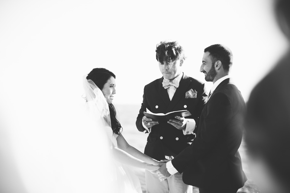 provincetown-wedding-048