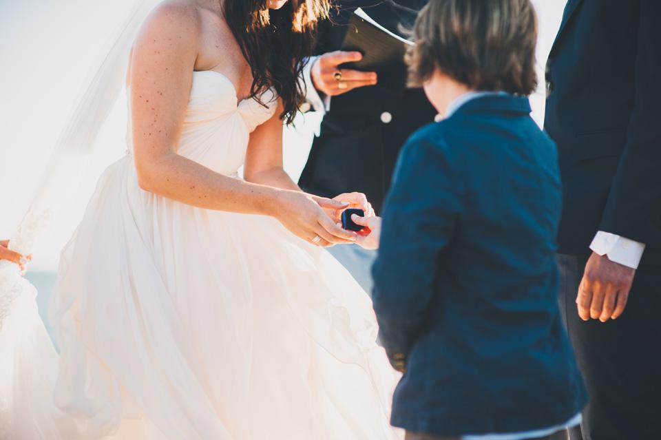 provincetown-wedding-049