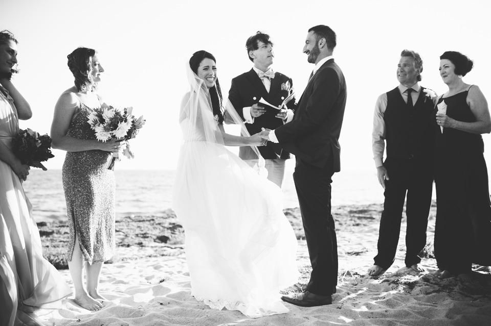 provincetown-wedding-050