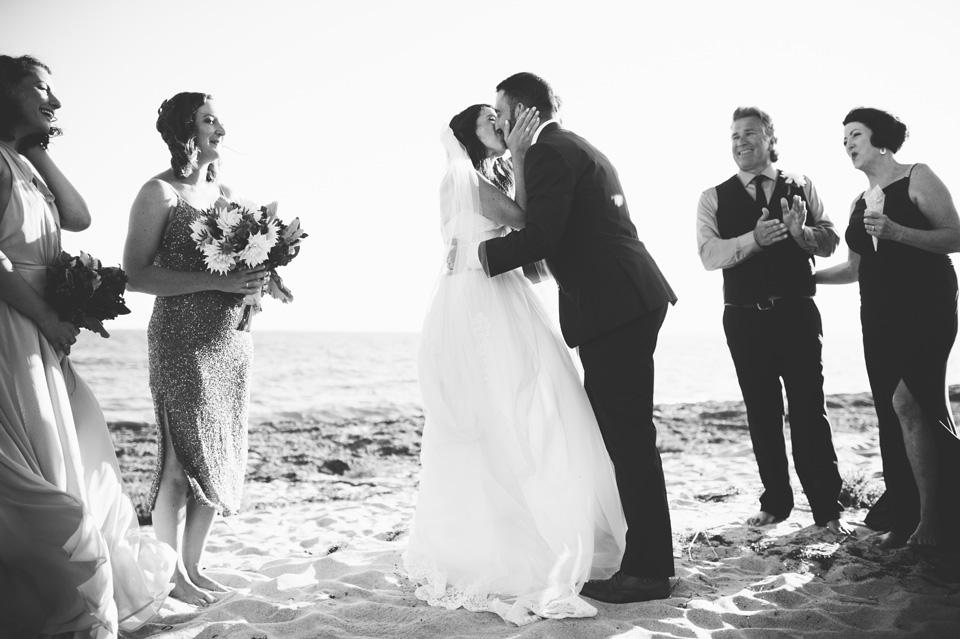 provincetown-wedding-053