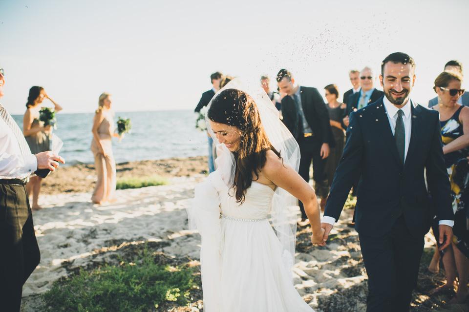provincetown-wedding-055
