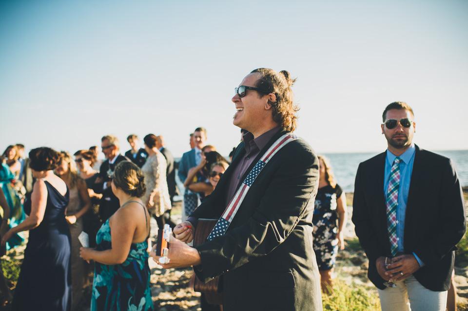 provincetown-wedding-056