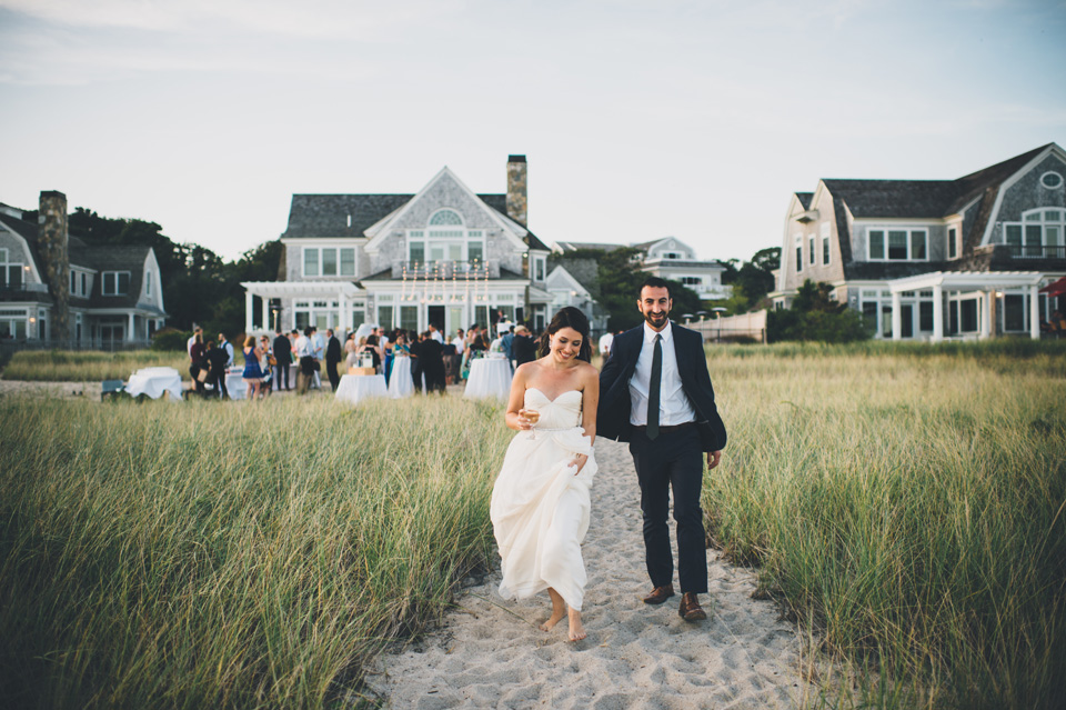 provincetown-wedding-061
