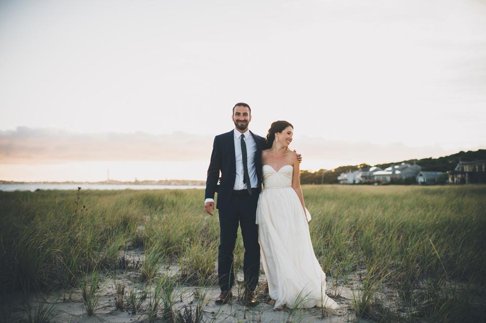 provincetown-wedding-066