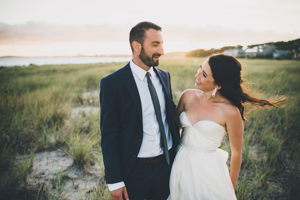 provincetown-wedding-067