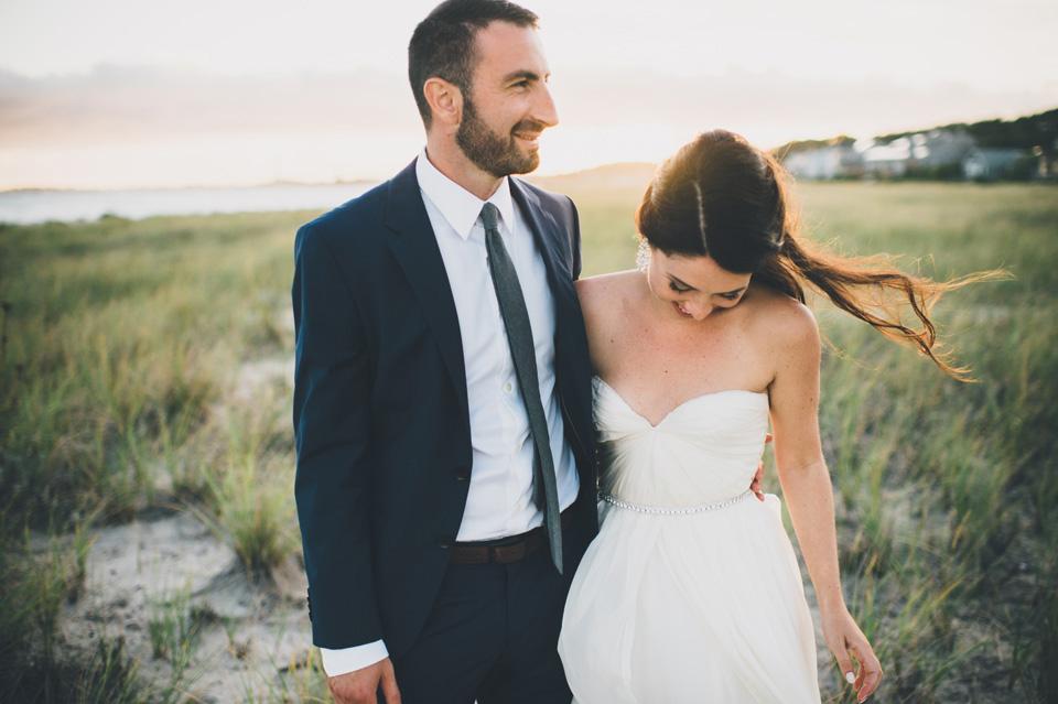 provincetown-wedding-068