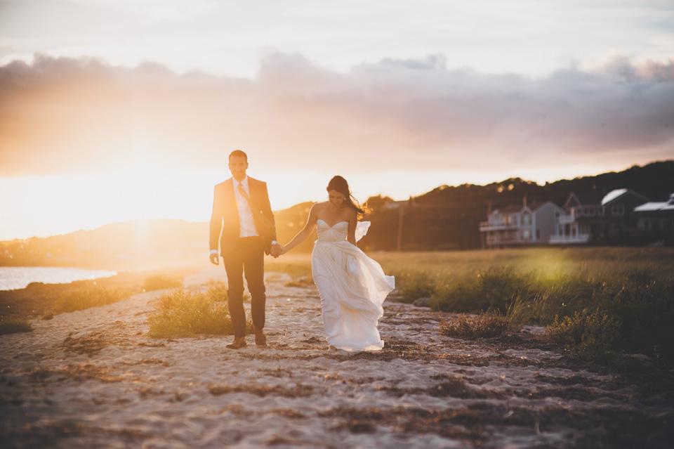 provincetown-wedding-071