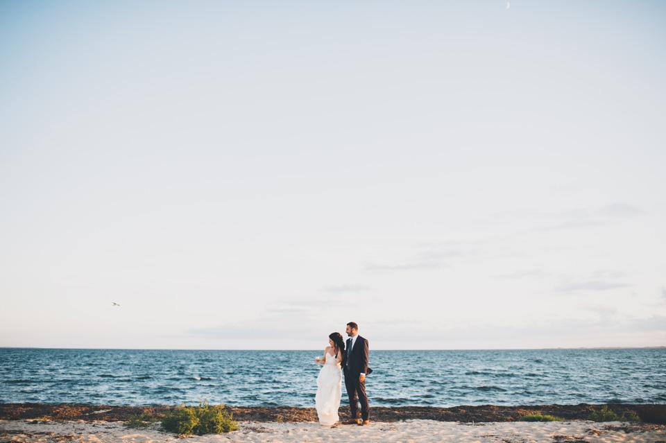 provincetown-wedding-072