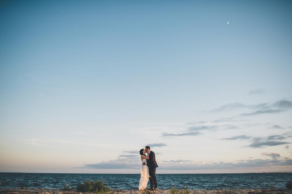provincetown-wedding-073