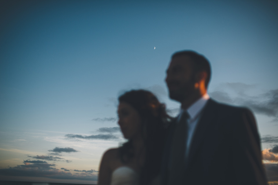 provincetown-wedding-074