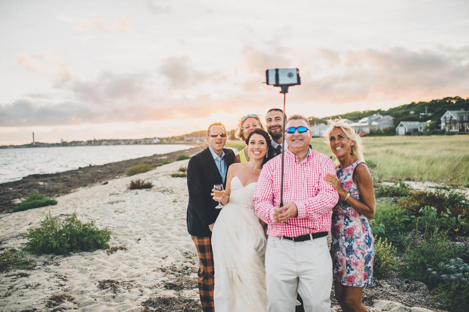 provincetown-wedding-076