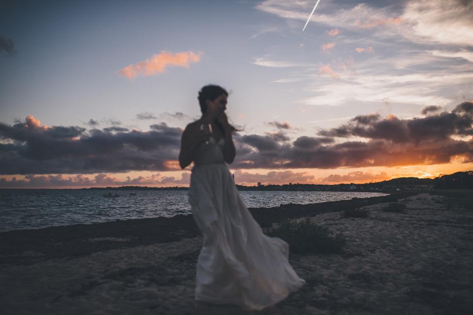 provincetown-wedding-077